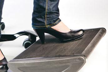 Sofi mesh 7500 ergonomio